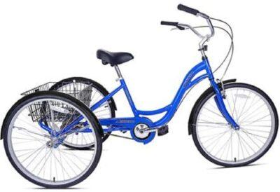 Kent Alameda Adult Tricycle