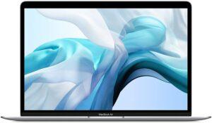 """MacBook Air 2017 - Apple 13"""" MacBook Air Core i5 CPU, 8GB RAM"""