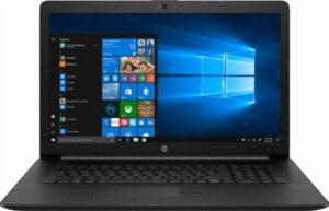 HP 17 Premium