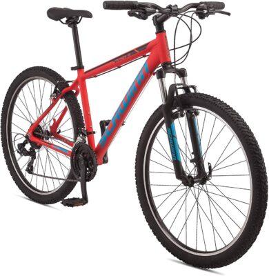 Schwinn (Mesa) – BEST Mountain Bike For A Beginner