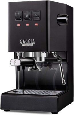 Gaggia RI9380/49 Classic Pro Espresso Machine